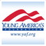Young Americas Foundation -  www.yaf.org