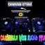Caribbean Hitz Radio 99.1 Fm whre the Block Party