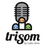 El Trisom
