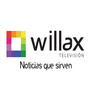 Willax Televisión