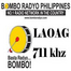 Bombo Laoag