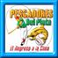 Pescadores Del Plata LiVe Games