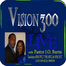 Vision 300 LIVE!
