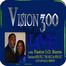 Vision 300 LIVE!