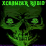 BLUES n METAL on the ROCKs w/DJPJ on www.XChamberRadio.com with THE FAB MISS WENDY!
