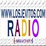 LOSJEVITOS.COM (RADIO)