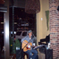 John Pita Live at Cellars of Sonoma March 10, 2012 5:20 AM