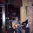 John Pita Live at Cellars of Sonoma March 17, 2012 3:44 AM