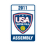 USAWP Assembly 1