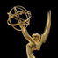 25th Annual Emmy Awards