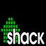 shack.live