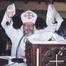 Fr. Arsanios Serry