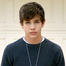 You are so special to me Austin Carter Mahone! Never stop singing! And I love you, your singing, your personality, and your smile! <3 Love You!!! <3