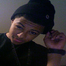 The We Love Diggy Simmons All Dayy Show ! !