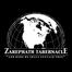 Zarephath Tabernacle TV