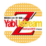 YabUstreamZ 