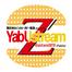 YabUstreamZ 西日本ハンバーガー協会プレゼンツ