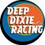 Deep Dixie Racing 3