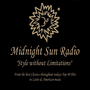 Midnight Sun Internet Radio