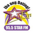 Star FM Cebu 07/06/11 07:58PM