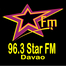 Star FM Davao December 13, 2011 2:30 AM
