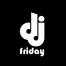 DJ-Friday