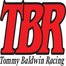 Tommy Baldwin Racing