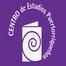 Center for Puerto Ricans Studies