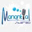 Manantial Stereo TV