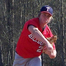 TCHS Bulldog Baseball
