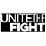 Unite the Fight - Streaming to the LGBT Grassroots