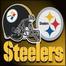 Steelers Super Bowl Shop Party