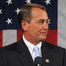 SpeakerBoehner
