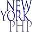 New York PHP