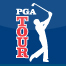 PGA TOUR LIVE
