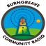 bcr1031FM video stream