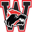 WFHS Coyote Soccer