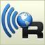 www.RadioNeXX.com