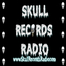 Skull Records Radio 1/15/12 06:24PM PST