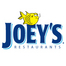 joeyssearestaurants's recording on 2012-02-15 4:37 PM