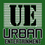 realurbanradioshow