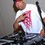 DJ Mitch iJam4You Internet Radio Mixshow