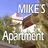 MikesApartment's show