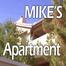 MikesApartment's show