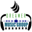 DreamerMusicGroup