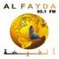 ALFAYDA TV