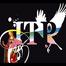 ITP#59 LIVE