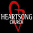 Heartsong Celebrations