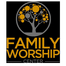 Family Worship Center Live