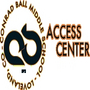 The Access Center